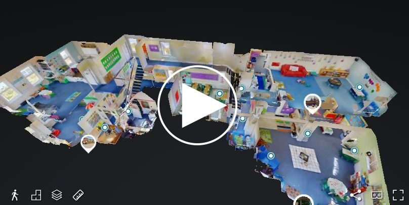 3D & 360 Virtual TourS for SCHOOLS & COLLEGES WebMachine360