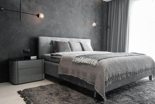 Home WebMachine360