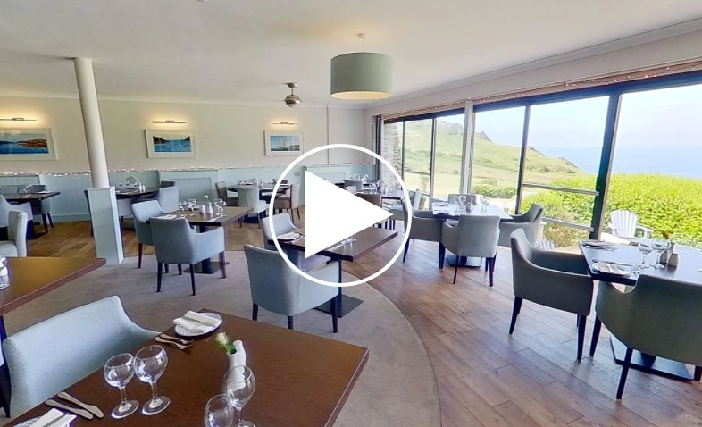 3D Virtual TourS for TRAVEL & HOSPITALITY WebMachine360